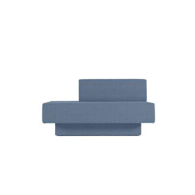 AVL Glyder Sofa 135