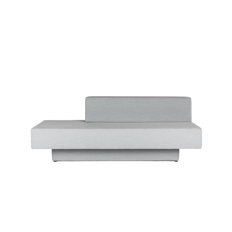 avl glyder sofa 190