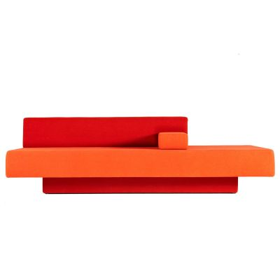 AVL Glyder Sofa 240