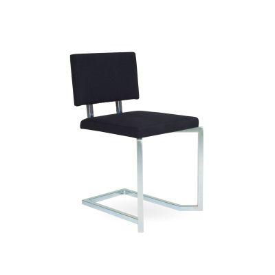 AVL Koker Chair