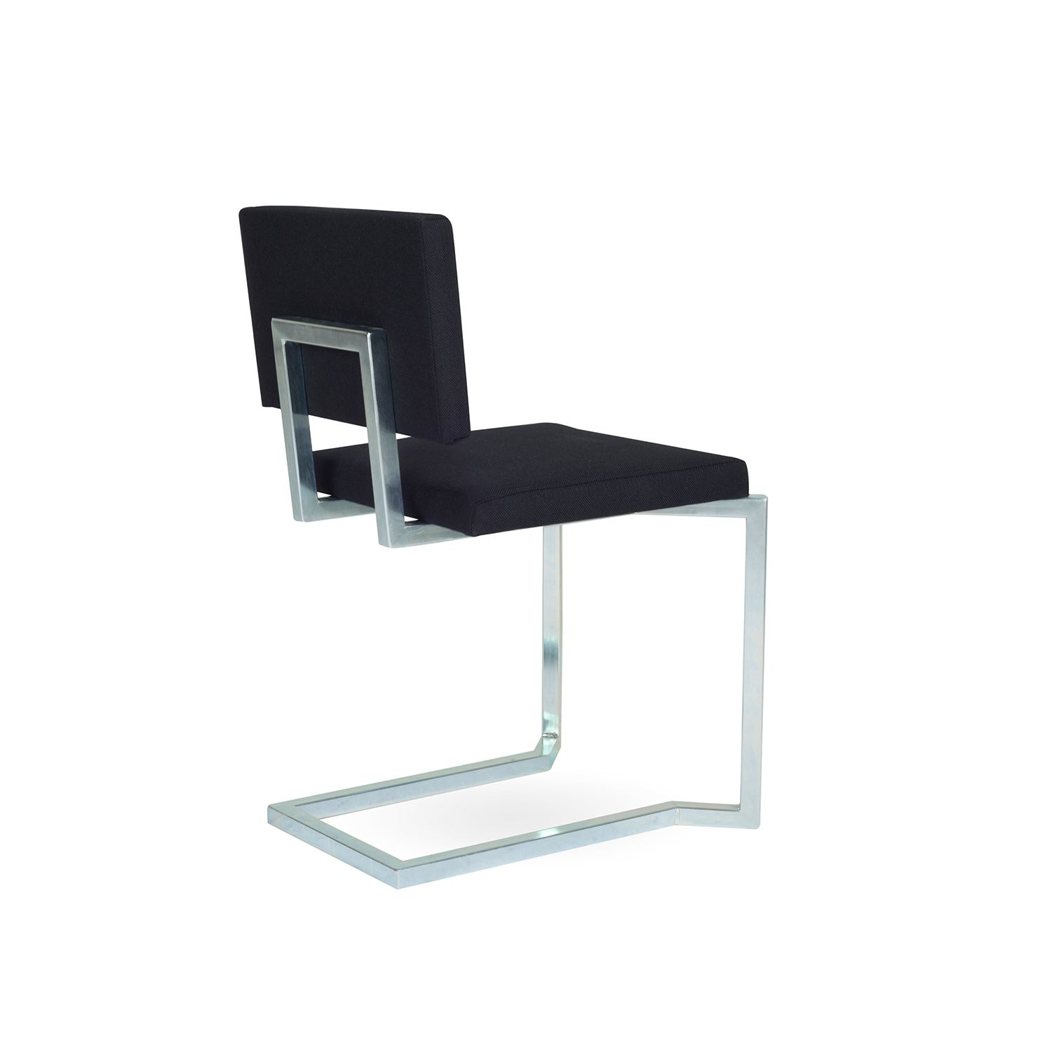 avl koker chair