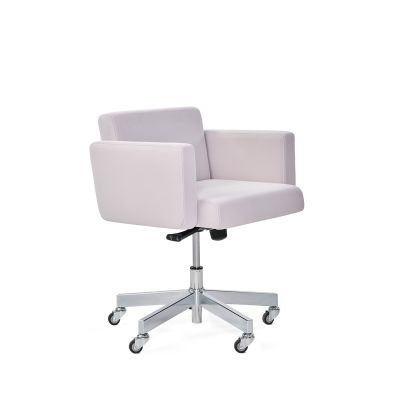 AVL Office Chair