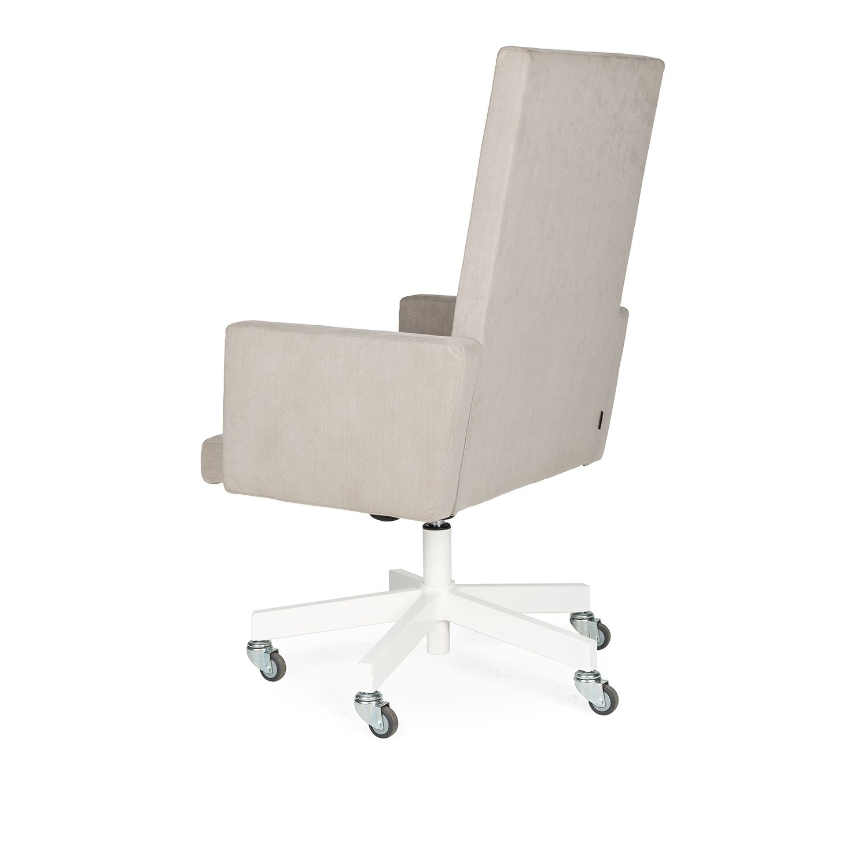 avl presidential chair