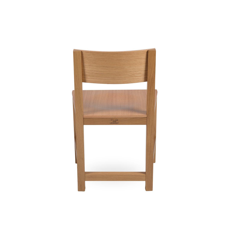 avl shaker chair