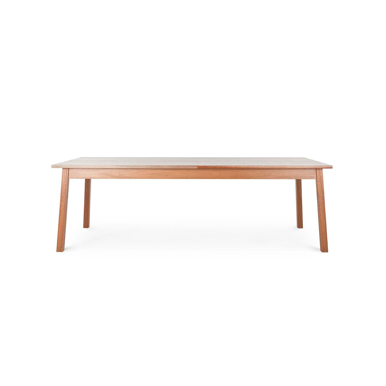 avl shaker table