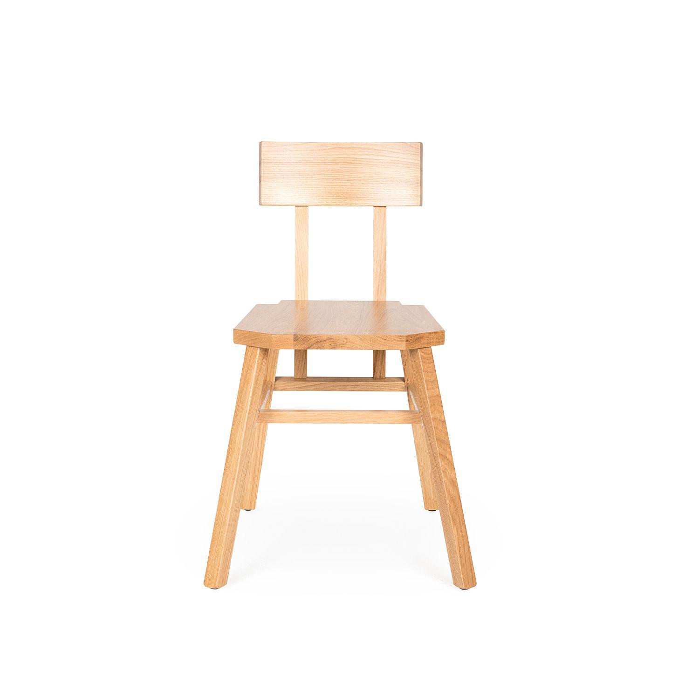 avl spider chair