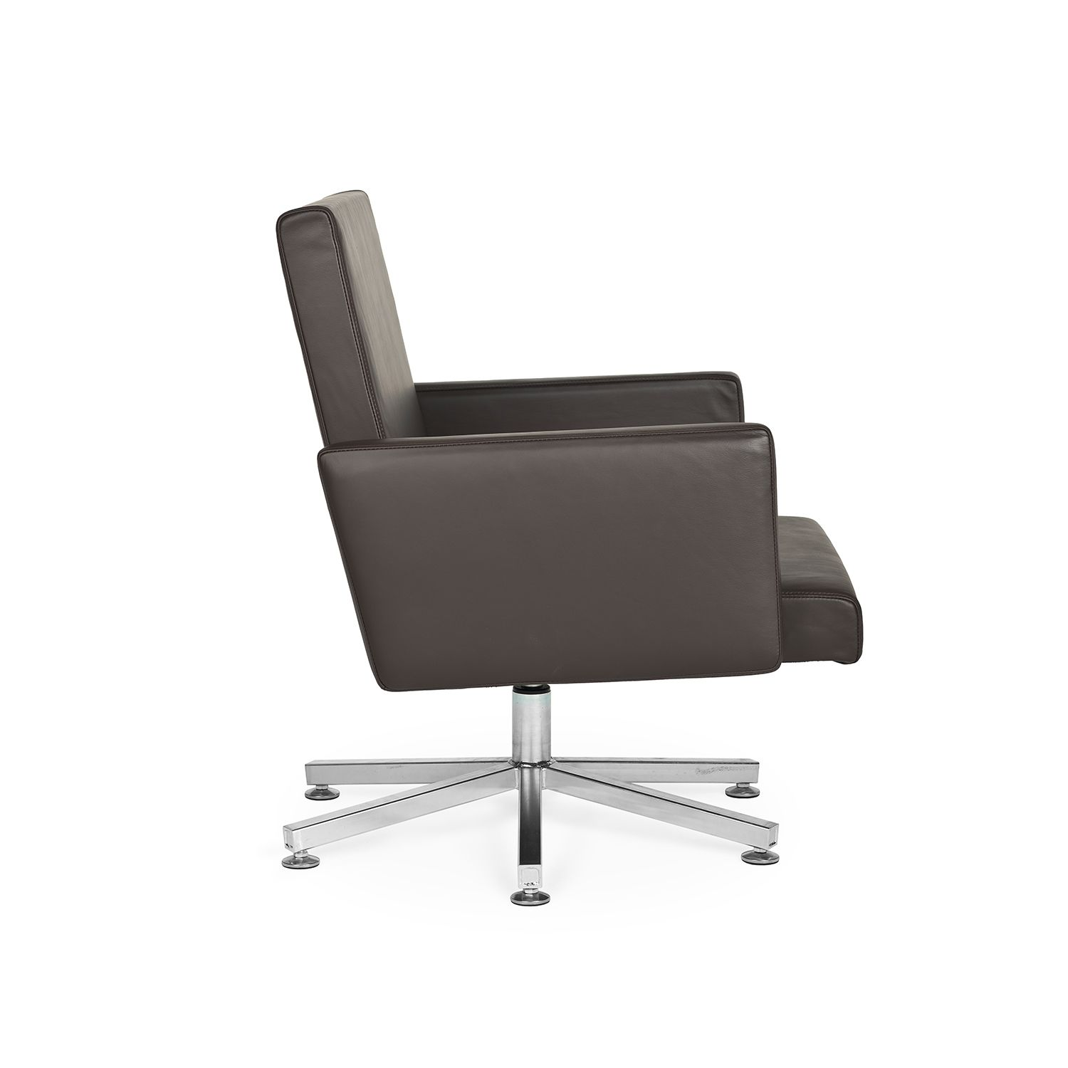 avl spr cathedra lounger