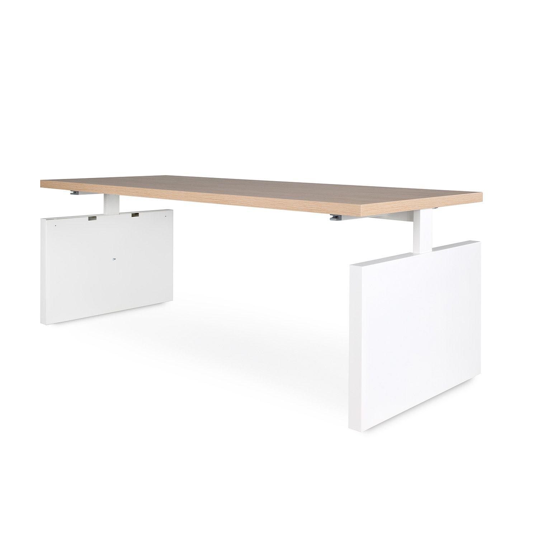 chth desk solo