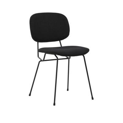 D-Chair