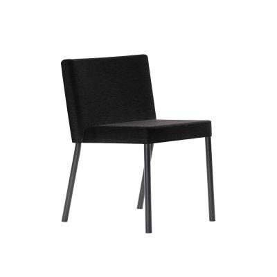 Felix 141 Chair
