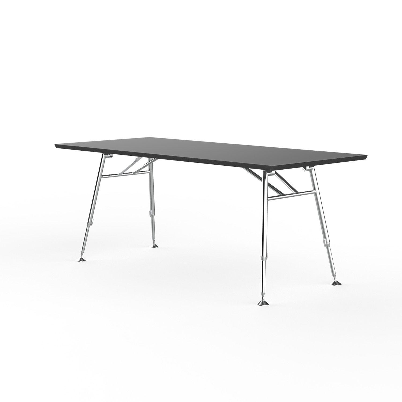 foldable desk
