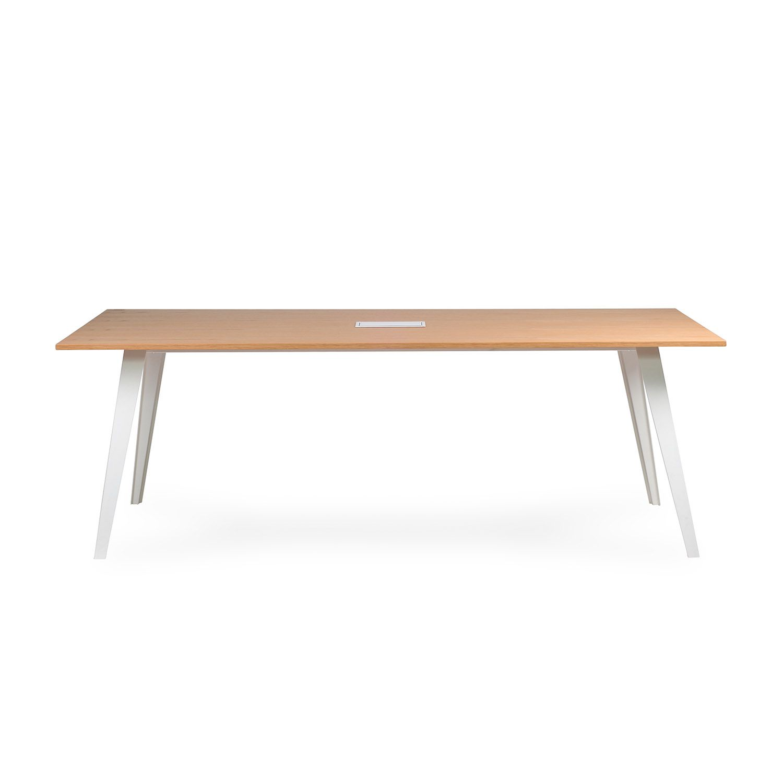 lensvelt 2000 meeting table