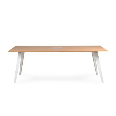 Lensvelt 2000 Meeting Table