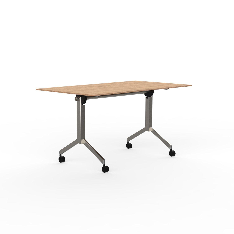 lensvelt 3000 meeting table