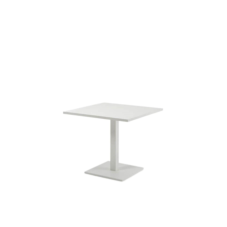 lensvelt 4000 meeting table
