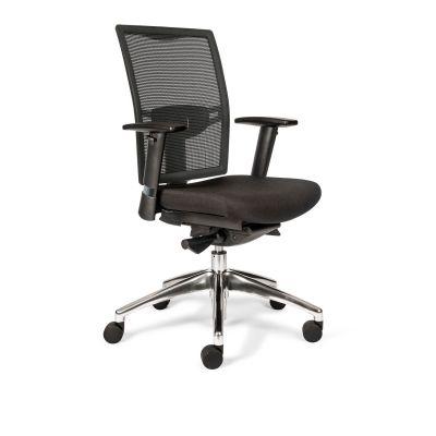 Lensvelt HG178 Office Chair
