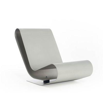 MVS LC95 Lounge Chair