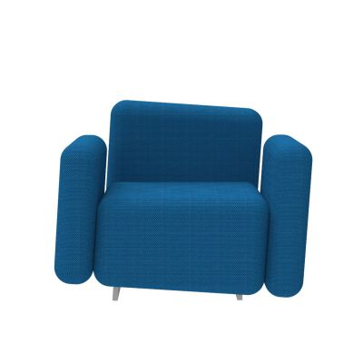 New Balance Armchair
