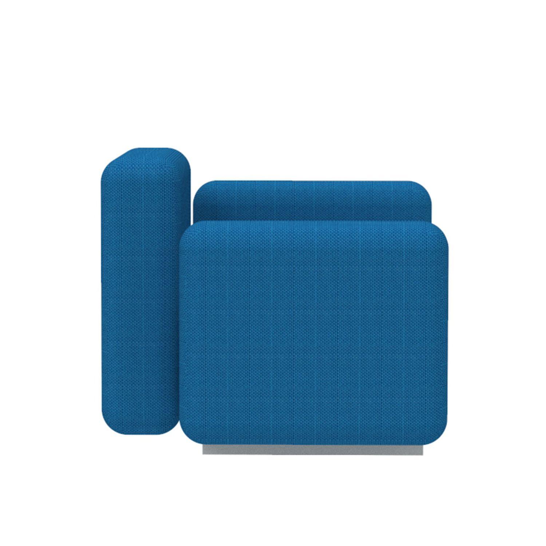 new balance armchair