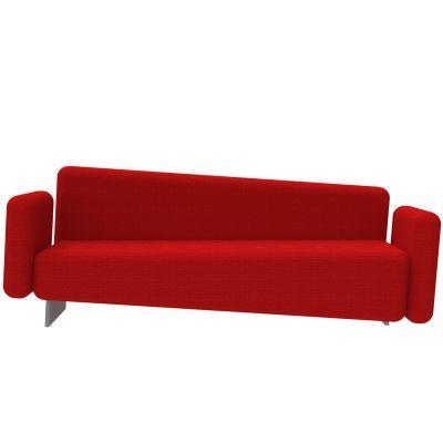 New Balance Sofa