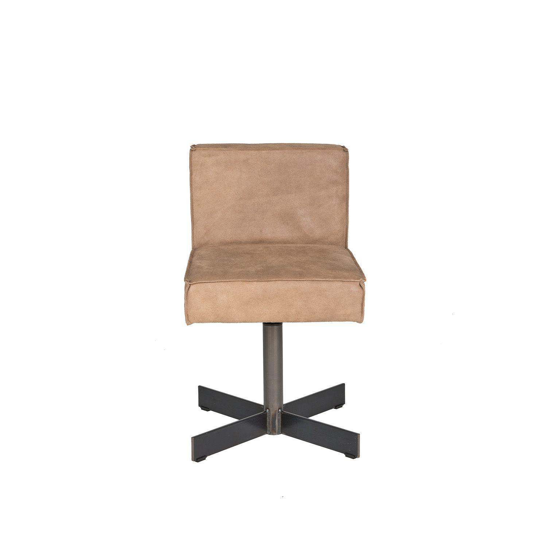 ph1 chair