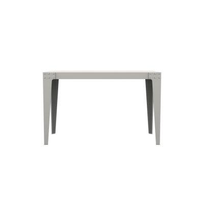 PHA1206A Desk