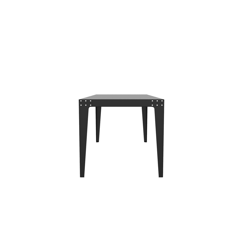 pha2008a table
