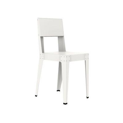 PHA201 Chair