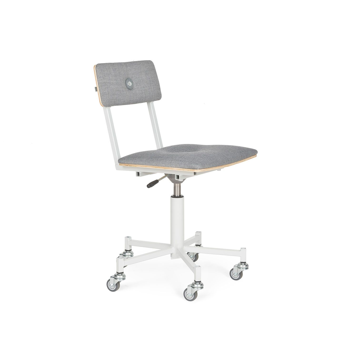 phm2012 office chair