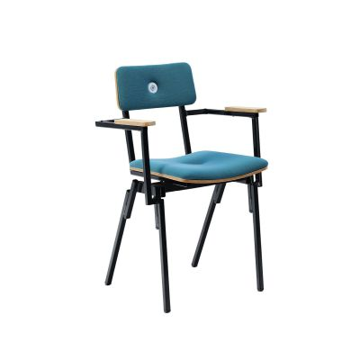 PHM2021 Chair
