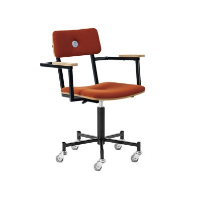 PHM2022 Office Chair