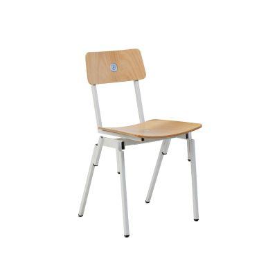 PHM2411 Chair