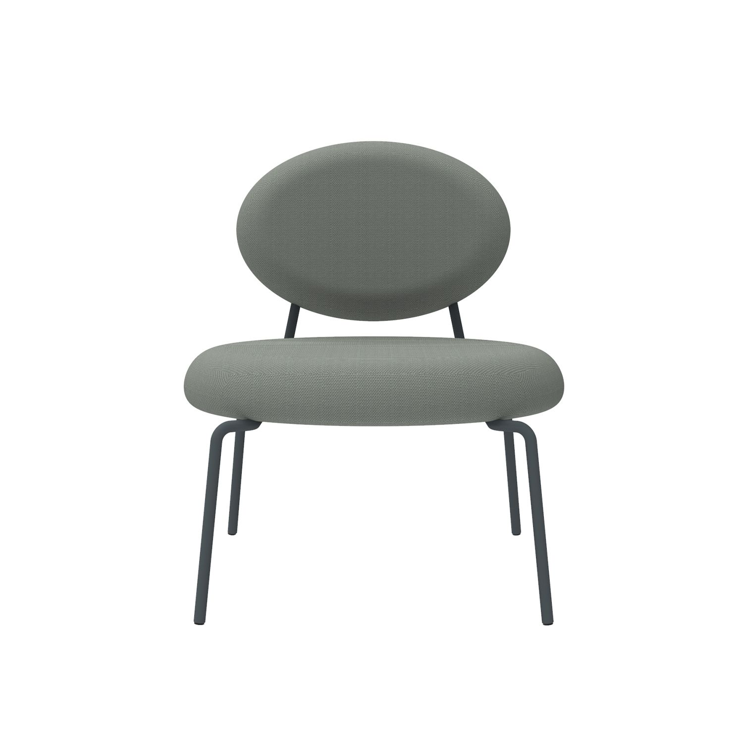 rna 341 lounge chair