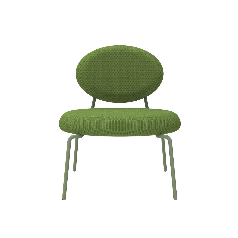rna 341 lounge chair