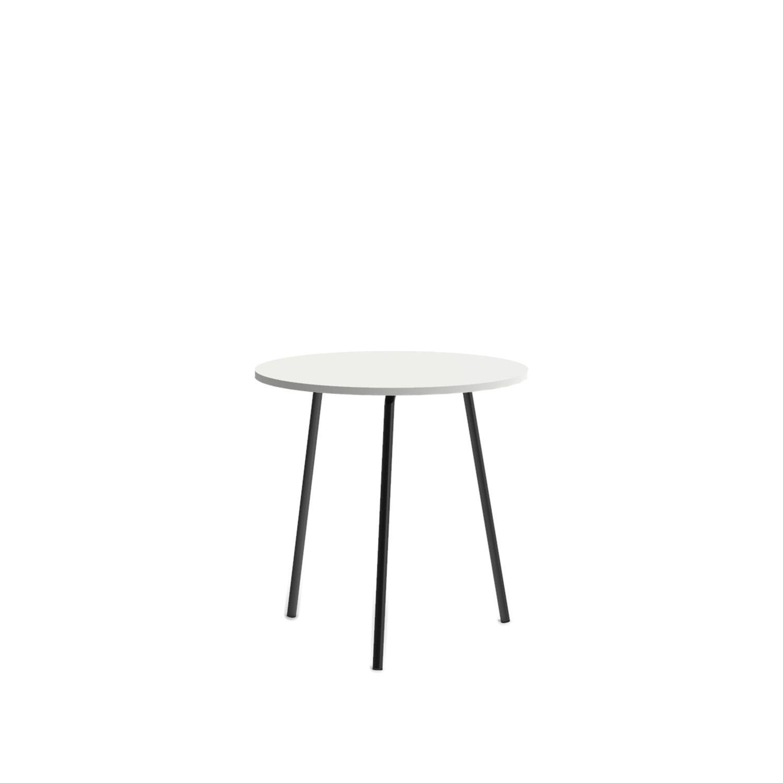 rna coffee table