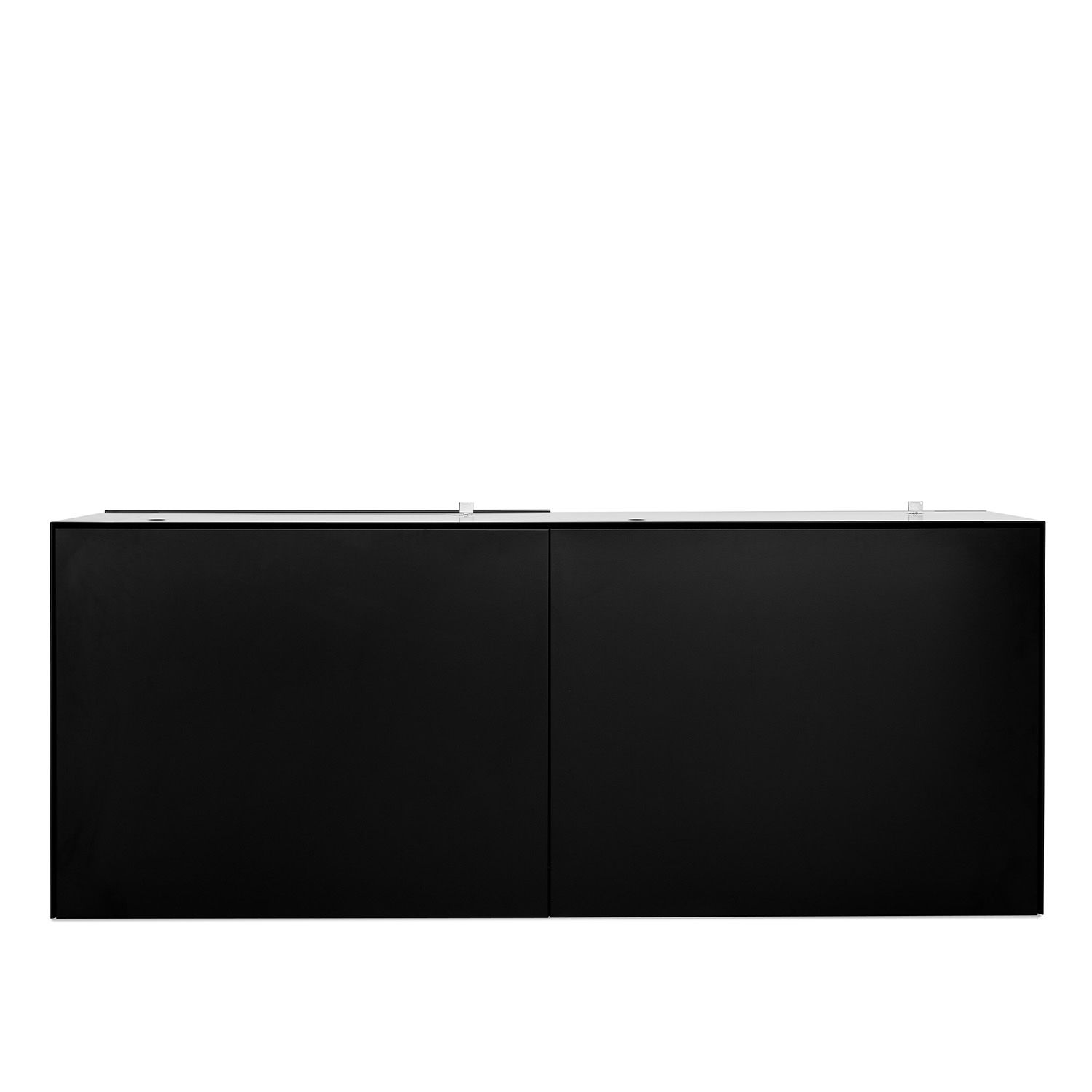 stealth cabinet