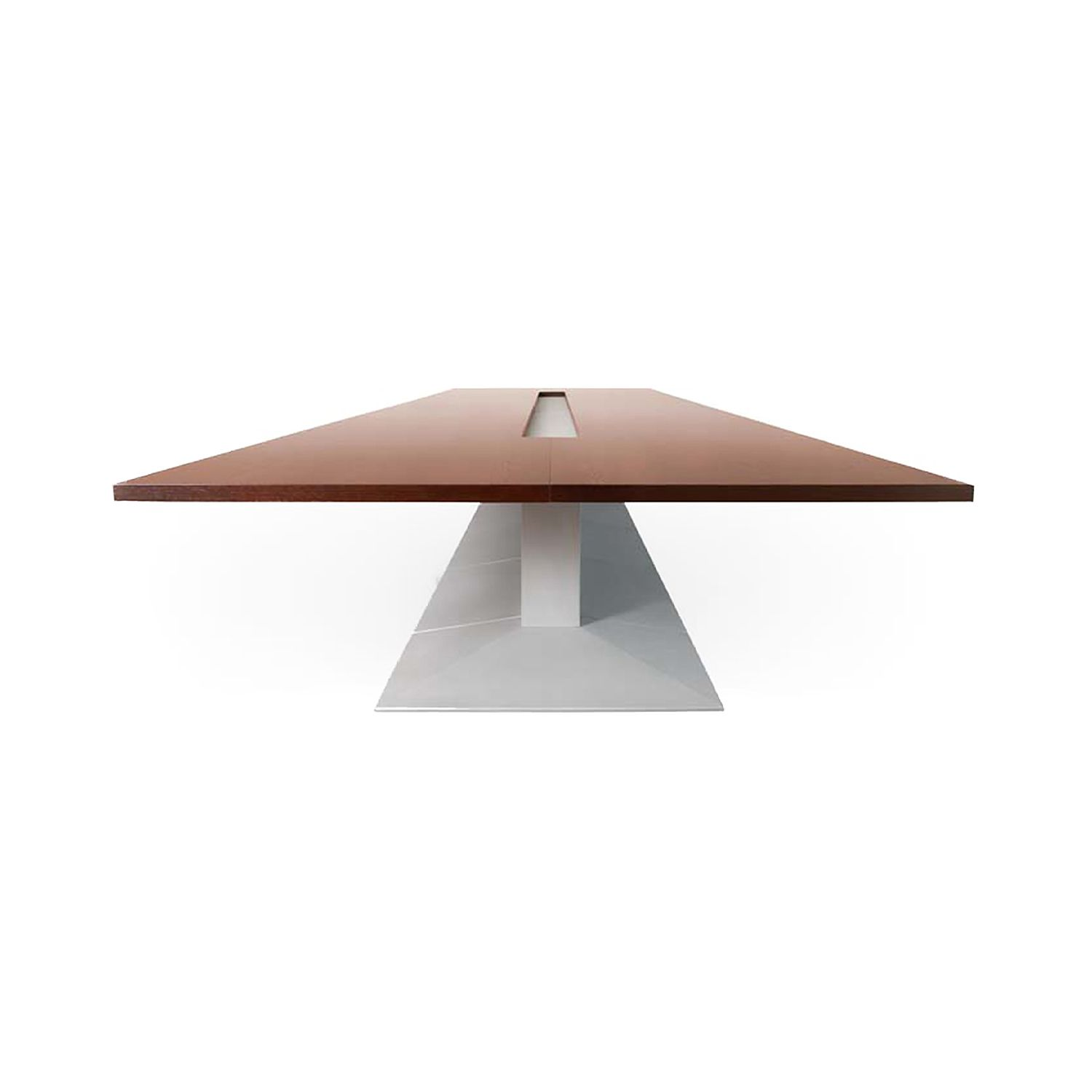 stealth conference table
