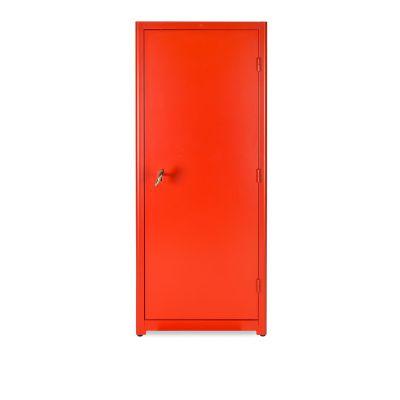 Studio Job Cabinet