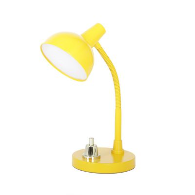Studio Job Office Desk Lamp