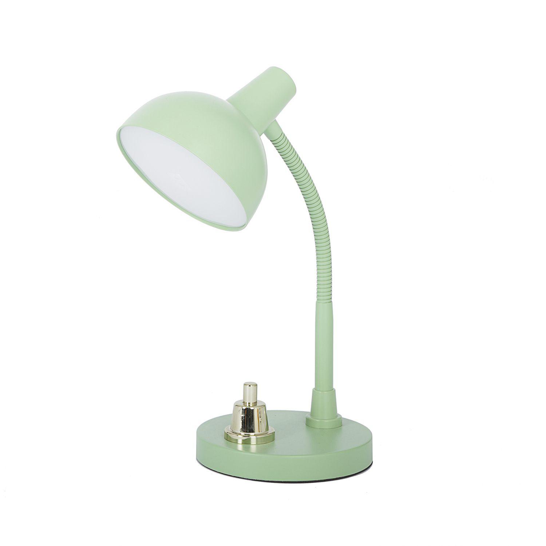 studio job office desk lamp