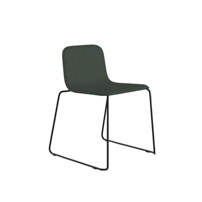 This 041 Chair
