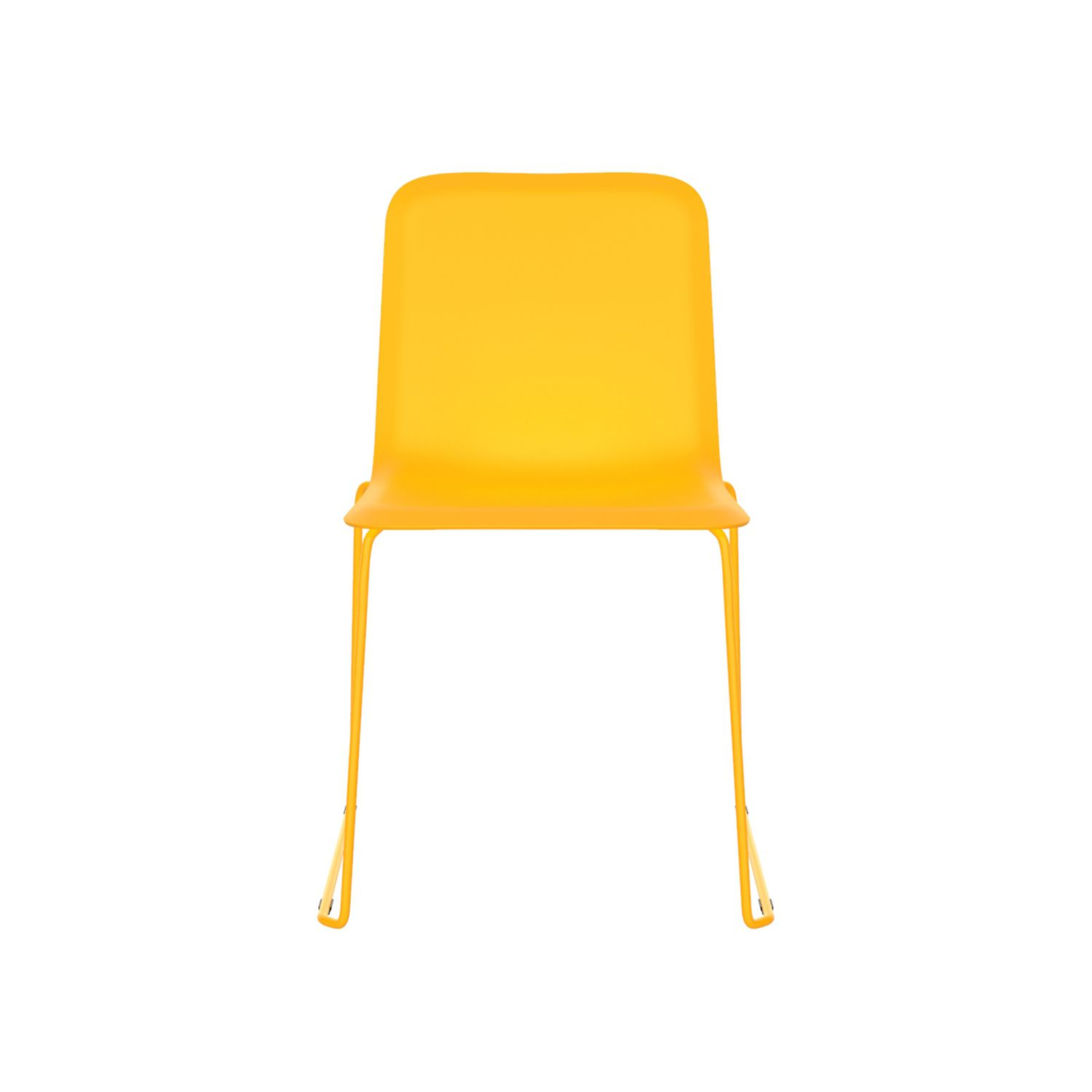 this 141 chair