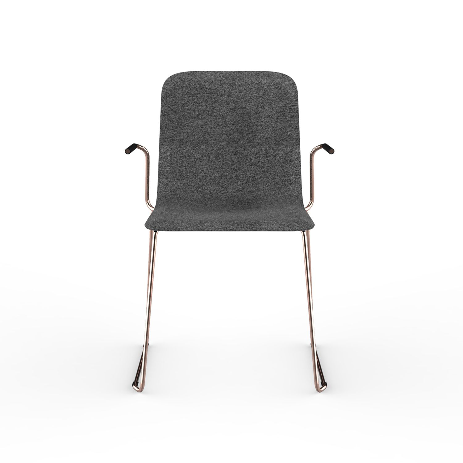 this 142 chair