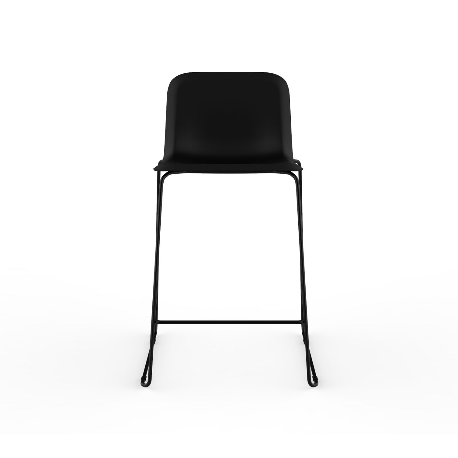 this 641 barstool