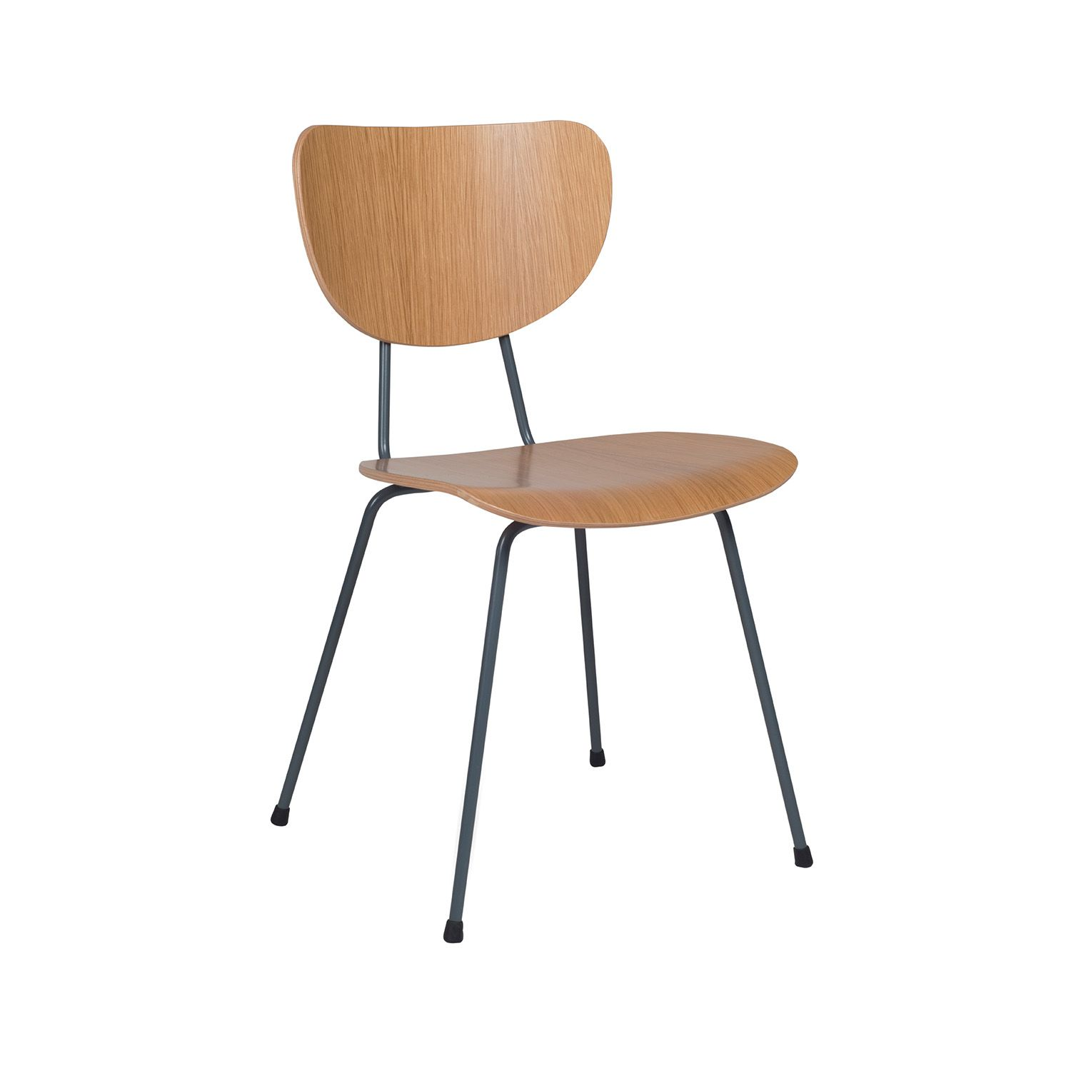 wh gispen 101 chair
