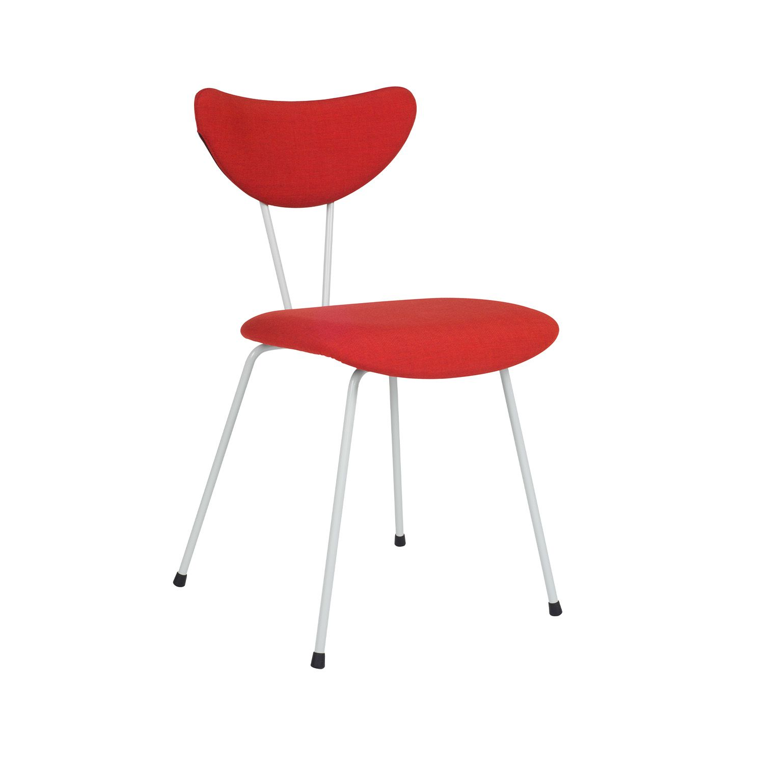 wh gispen 103 chair