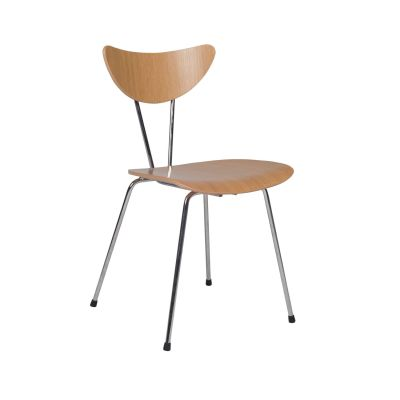 W.H. Gispen 103 Chair