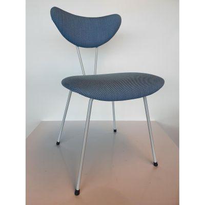 W.H. Gispen 103 Chair