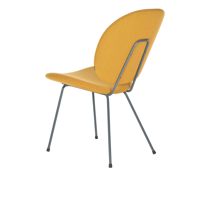 wh gispen 201 chair