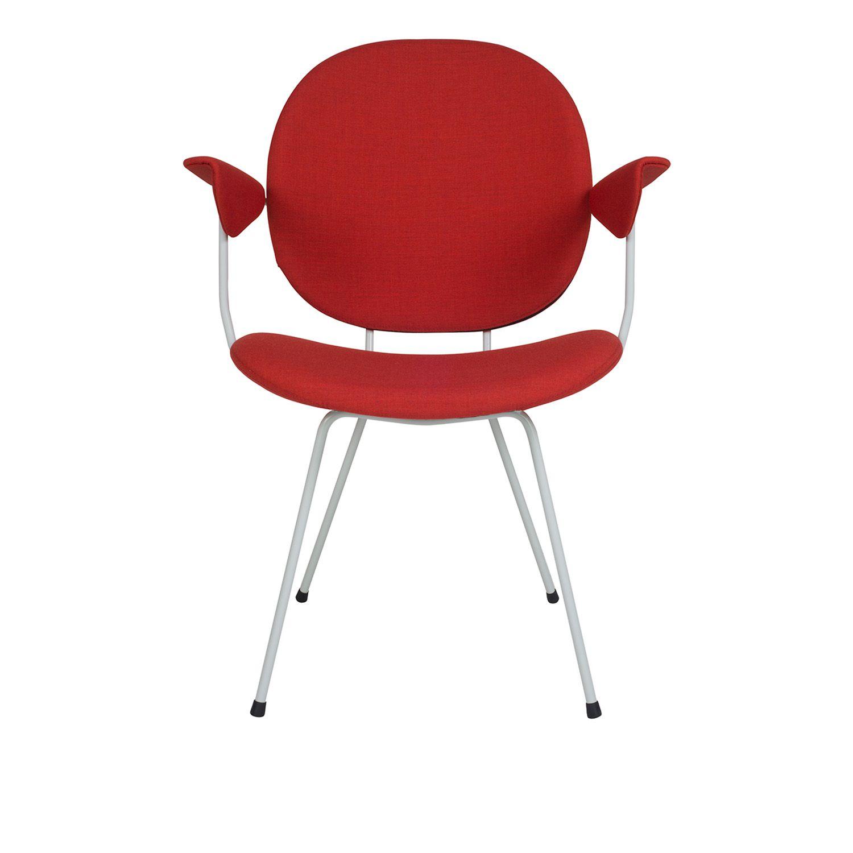 wh gispen 202 chair